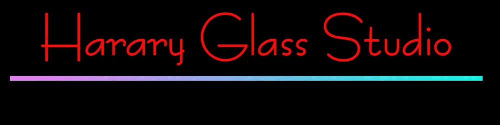 Harary Glass Studio