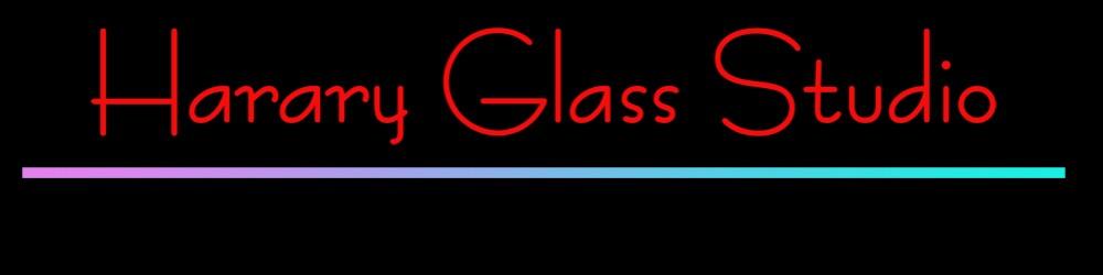 Harary Glass Studio
